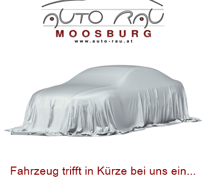 VW Golf 7 Lim. 2.0 TDI CL BMT R-Line | Facelift BS-CR 5720